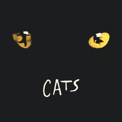 Cats (Theatre Winter Haven 2006)